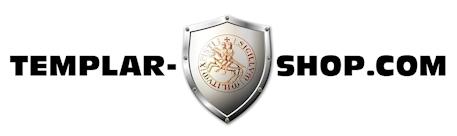 OSMTJ Knights Templar International